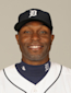 Torii Hunter - Detroit Tigers