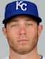 Greg Holland - Kansas City Royals