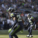 Bryant-Sherman marks showdown of mutual respect The Associated Press