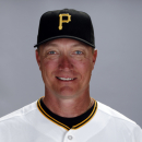 AP source: New Texas manager is Pirates' Banister The Associated Press