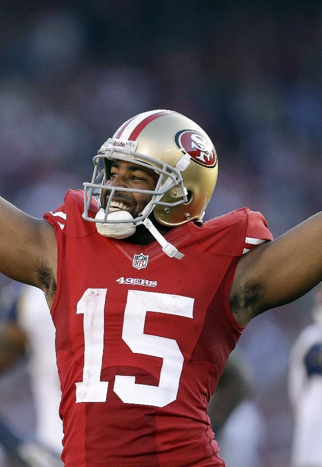 Back on track, 49ers prepare for rival Seahawks