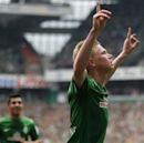 Chelsea and Mourinho want to keep De Bruyne, says Bayer Leverkusen general manager