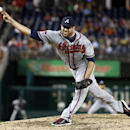 Heyward to Cards, Braves get Miller in 4-man deal The Associated Press