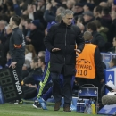 'No time to cry': Premier League now only focus for Chelsea