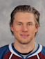 Erik Johnson - Colorado Avalanche