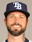 Ryan Roberts - Tampa Bay Rays