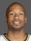 Sundiata Gaines - Indiana Pacers