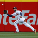Miller, Braves spoil Billingsley's return, beat Phillies 9-0 The Associated Press