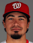 Anthony Rendon - Washington Nationals