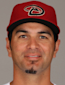 Eric Chavez - Arizona Diamondbacks