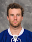 Brett Connolly - Tampa Bay Lightning