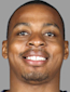 Randy Foye - Utah Jazz