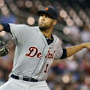 AP source: Price, Tigers avoid arbitration with $19.75M deal The Associated Press