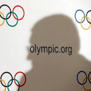 Rights groups praise IOC's revised Games contract (Reuters)