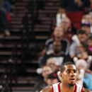 Portland's Aldridge to put thumb surgery on hold The Associated Press