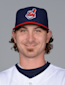Josh Tomlin - Cleveland Indians