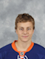 Aaron Ness - New York Islanders