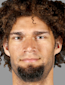 Robin Lopez - New Orleans Hornets