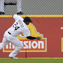 Walters, Indians beat White Sox 8-6 in 10 innings The Associated Press
