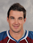 Shane O'Brien - Colorado Avalanche