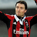 Galliani: New captain Montolivo is not for sale