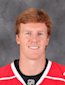 Riley Nash - Carolina Hurricanes