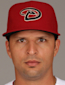Martín Prado - Arizona Diamondbacks