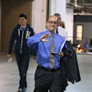 AP Source: Pelicans interview Jeff Van Gundy The Associated Press