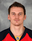 Tomas Kopecky - Florida Panthers