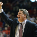 ODU men's coach Jeff Jones to have prostate cancer surgery The Associated Press
