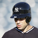 Now with Yanks, Sizemore hopes knee injuries over The Associated Press