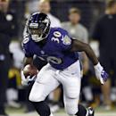 Union appeals Rice's indefinite suspension by NFL The Associated Press