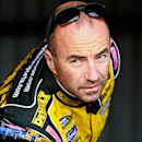 Call of home lures Ambrose away from NASCAR
