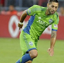 Dempsey: It's a 'matter of time' before goals start coming
