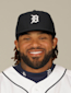 Prince Fielder - Detroit Tigers