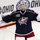 Jackets activate goalie Sergei Bobrovsky from injured list The Associated Press
