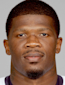 Andre Johnson