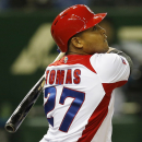 AP source: Tomas in process of deal with Arizona (Yahoo Sports)