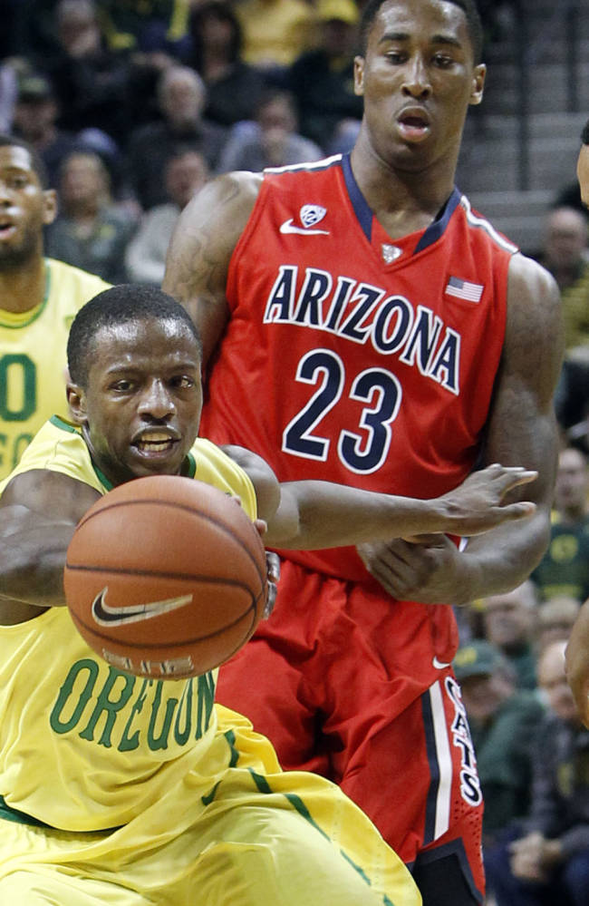Pac-12 tourney kicking off in Las Vegas