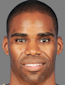 Antawn Jamison - Los Angeles Lakers