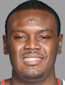 Samuel Dalembert - Milwaukee Bucks