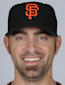Jeremy Affeldt - San Francisco Giants