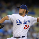 Kershaw, Scherzer easily win Cy Young Awards The Associated Press
