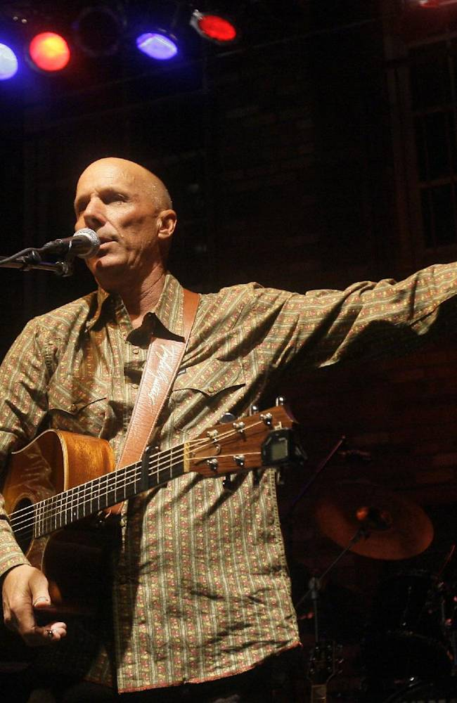 Flannery, band raise more than $96K for Bryan Stow