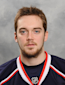 Tim Erixon - Columbus Blue Jackets