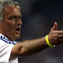 Mourinho will add spice to Madrid-Chelsea clash, says Buyo