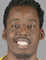 Al-Farouq Aminu - New Orleans Hornets