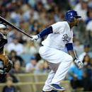 Atlanta Braves v Los Angeles Dodgers Getty Images
