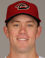 Aaron Hill - Arizona Diamondbacks