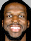 DeMarre Carroll - Utah Jazz